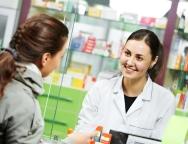 Nel settore farmaceutico con Articolo1
