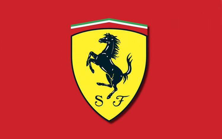 E' tempo di assunzioni in casa Ferrari