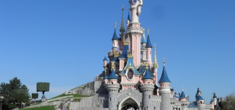 Disneyland Paris: come diventare personaggio Disney