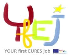 Your First Eures Job: opportunità all'estero per studenti