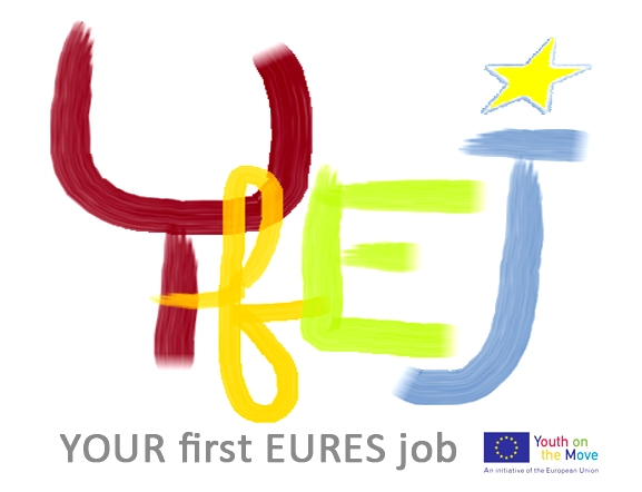 Your first eures job opportunit all 39 estero for Soggiorni all estero per studenti