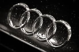 1500 assunzioni in Audi