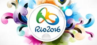 Rio 2016: volontari alle Olimpiadi