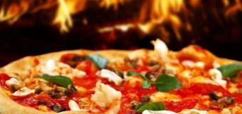 Germania, la Pizzeria Roma cerca coppia di pizzaioli in Baviera