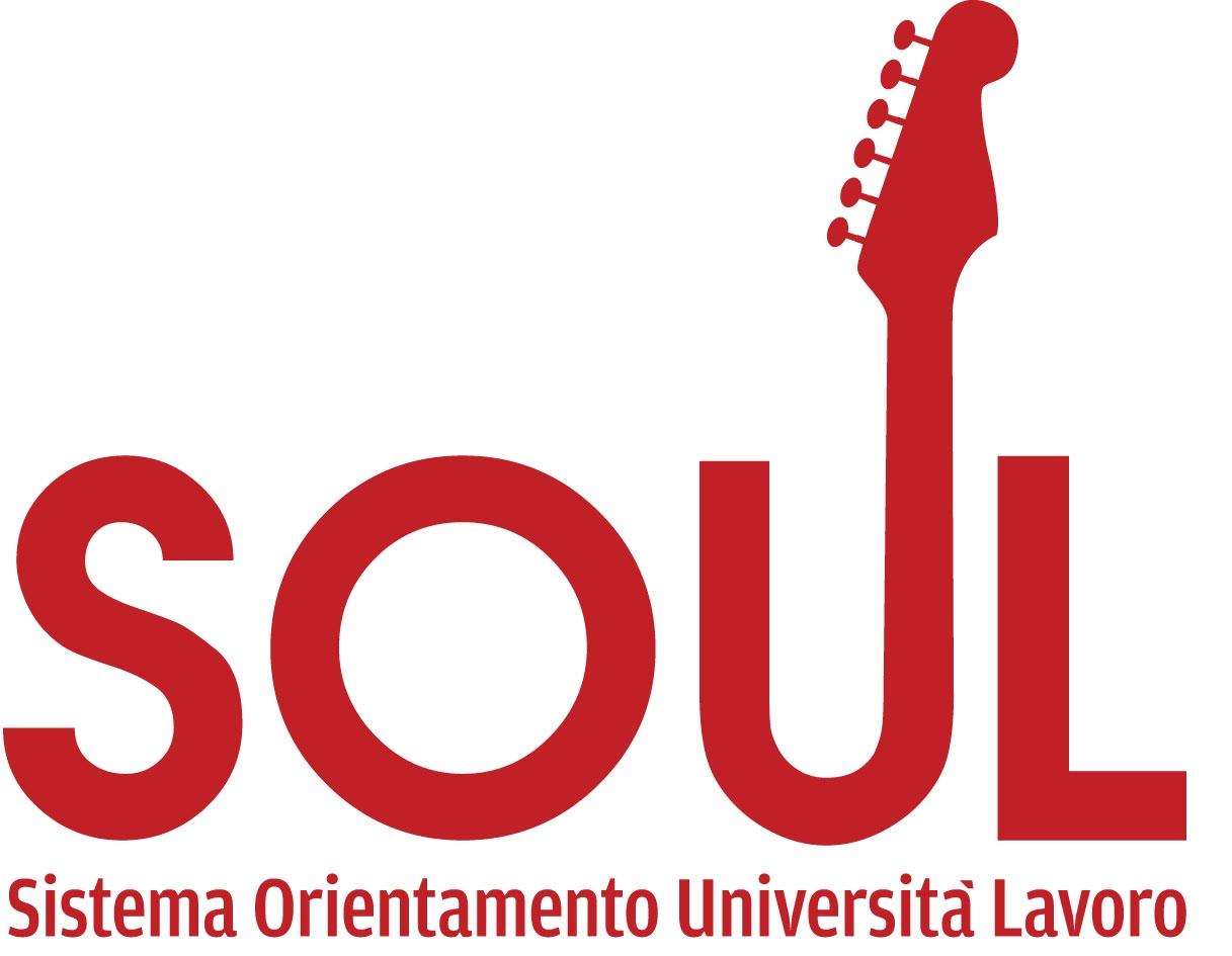 Job Soul