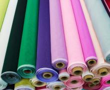Lavorare nel settore tessile, corsi di formazione gratuiti