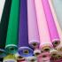 Corsi di formazione nel settore tessile