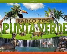 Diventare educatore didattico negli zoo, corso di formazione gratuita