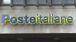 Poste Italiane seleziona. Appena iniziata la campagna assunzioni