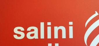 Salini Impregilo seleziona 2500 persone nel settore dell'edilizia