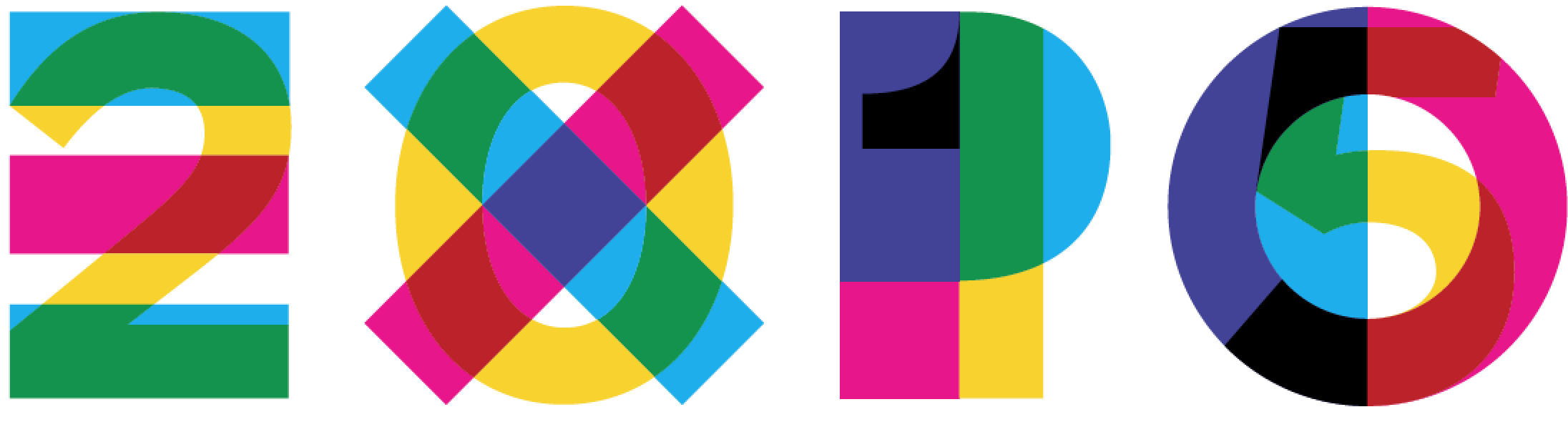 Expo 2015, 20 addetti alla sicurezza: requisiti e scadenza