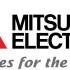Assunzioni Mitsubishi Electric