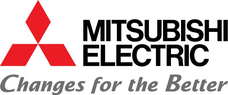 Mitsubishi Electric seleziona laureati e diplomati