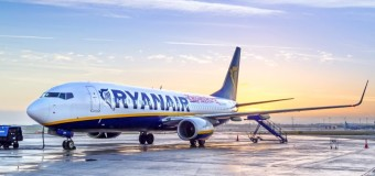 Ryanair: occasioni di lavoro da prendere al volo