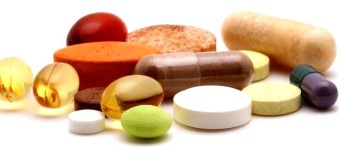 Novartis Italia, il colosso farmaceutico assume a tempo indeterminato