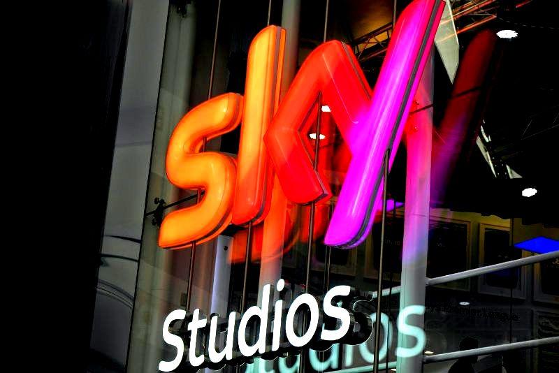 Sky, le offerte di lavoro sono in tv