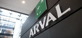 Comunicazione, Arval di BNP Paribas assume in Toscana