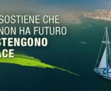 Greenpeace, 60 posti in Italia per giovani intraprendenti