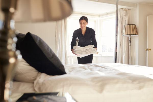 BWH Hotel Group: 30 posti di lavoro in tutta Italia