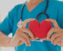 Covid-19: 500 infermieri per la Protezione Civile